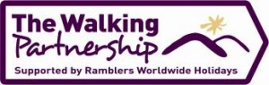 Walking Partnership